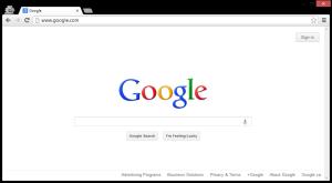 Votre allié Google