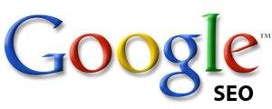 Google et la rédaction pour le web