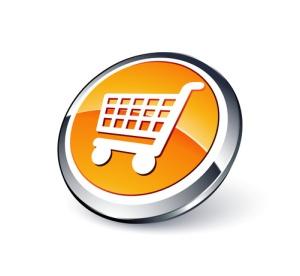 La rédaction web au service du e-commerce