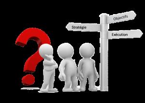 La rédaction web au service de votre boutique en ligne