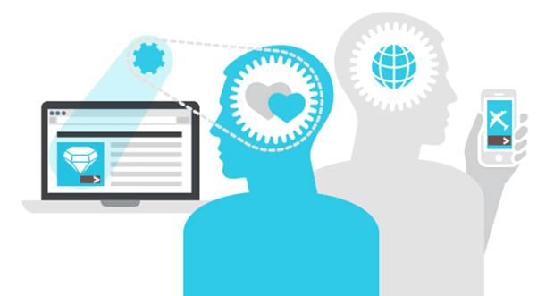 Marketing prédictif et rédaction web