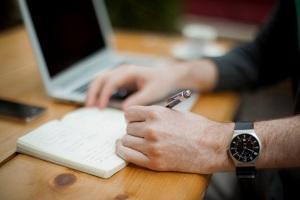 Rédaction web et contenu