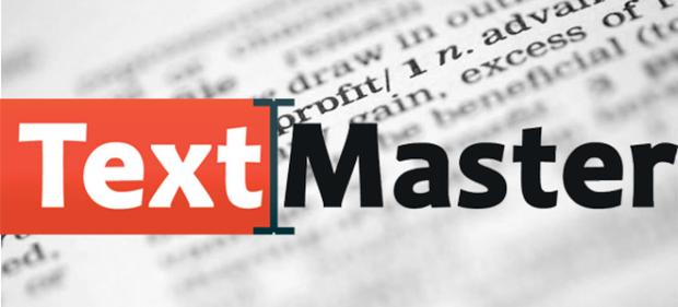 textmasters-plateforme-de-redaction
